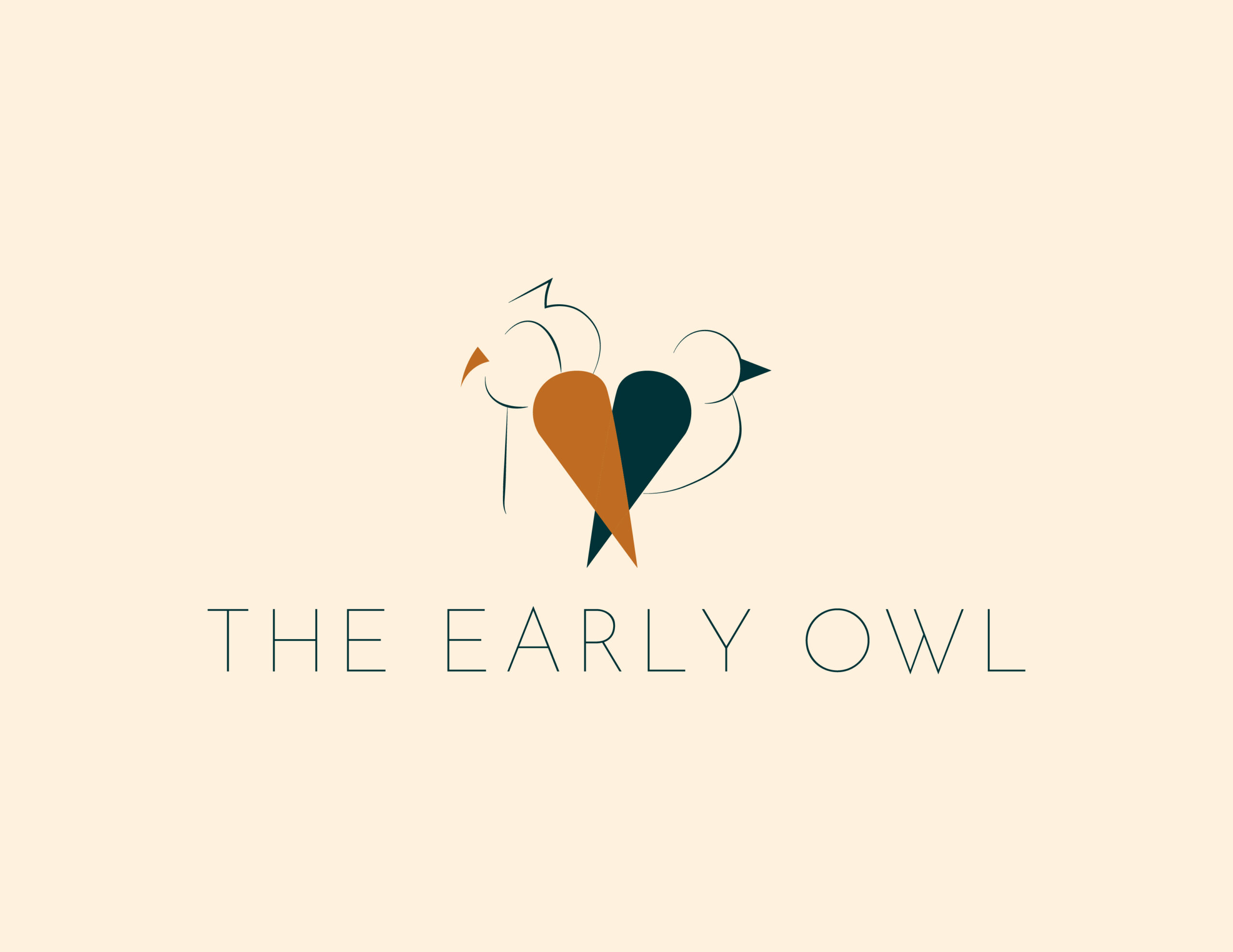 The Early Owl