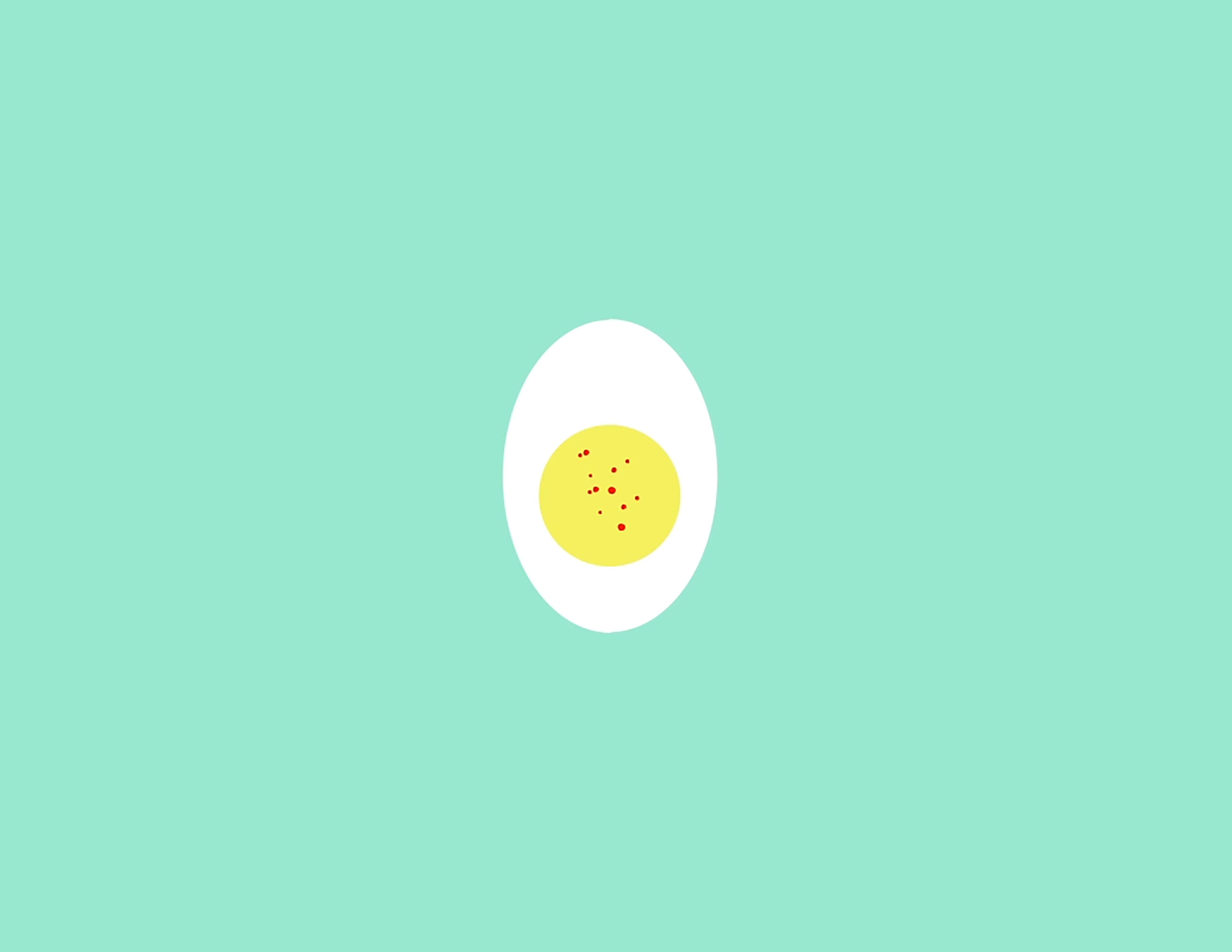 eggsite.fun