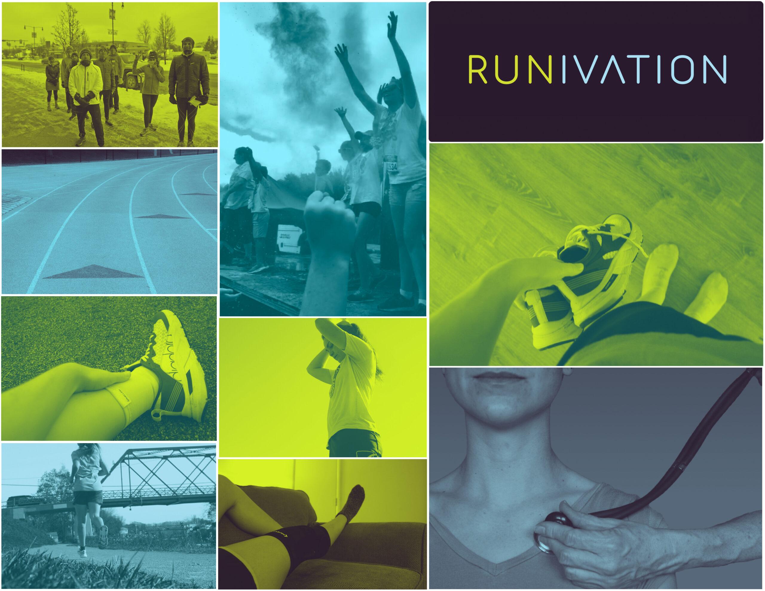 Runivation